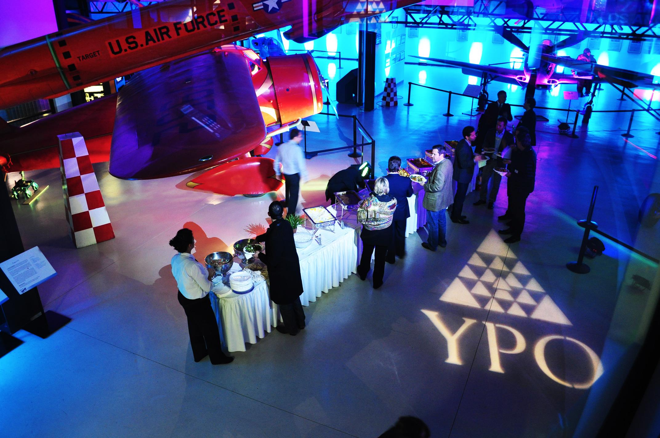 MuseumOfFlying-YPO&WPO13.jpg