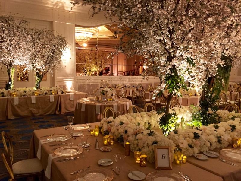 SheratonUniversal-WeddingB02.jpg