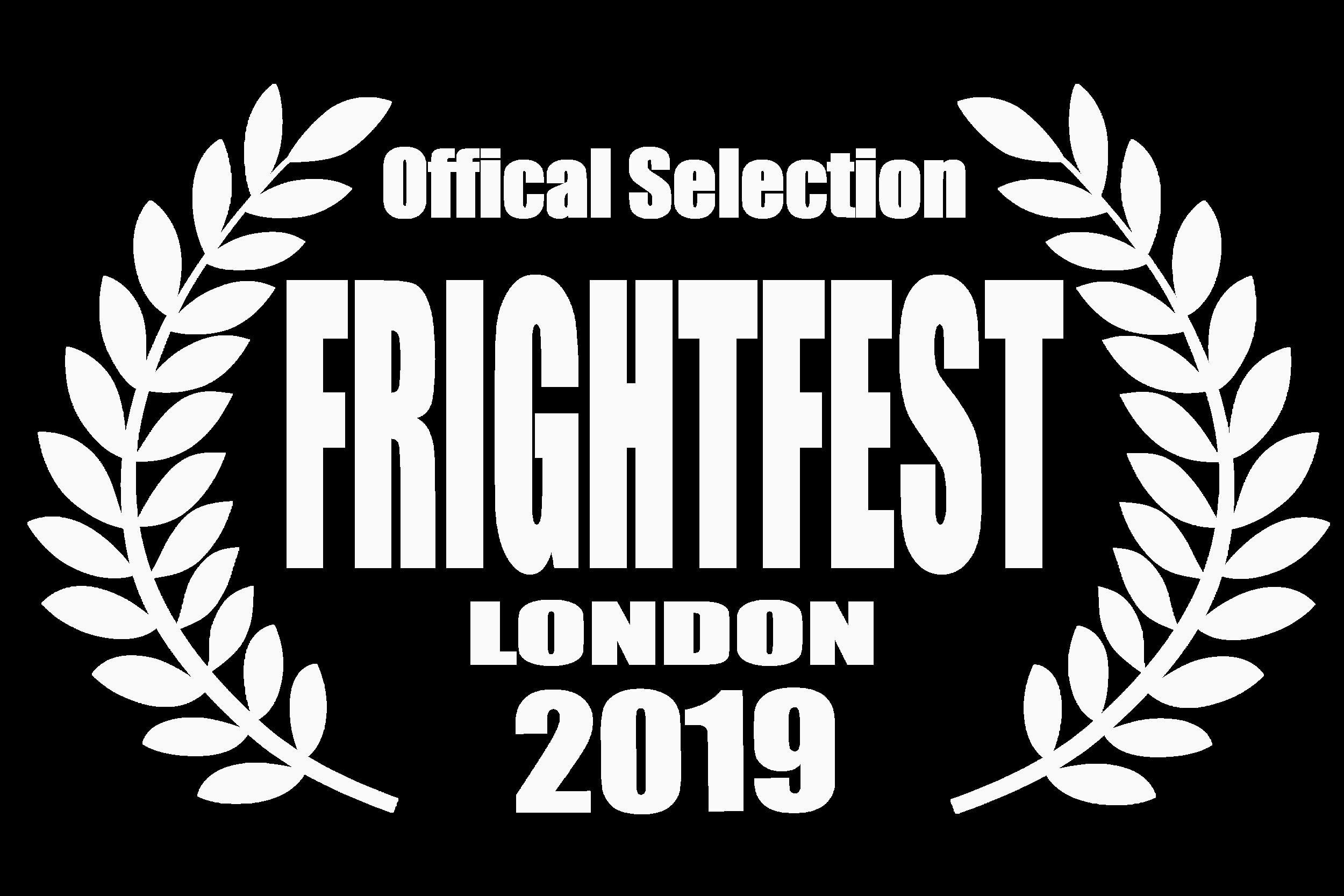 FrightFest 2019 -Laurels (White).png