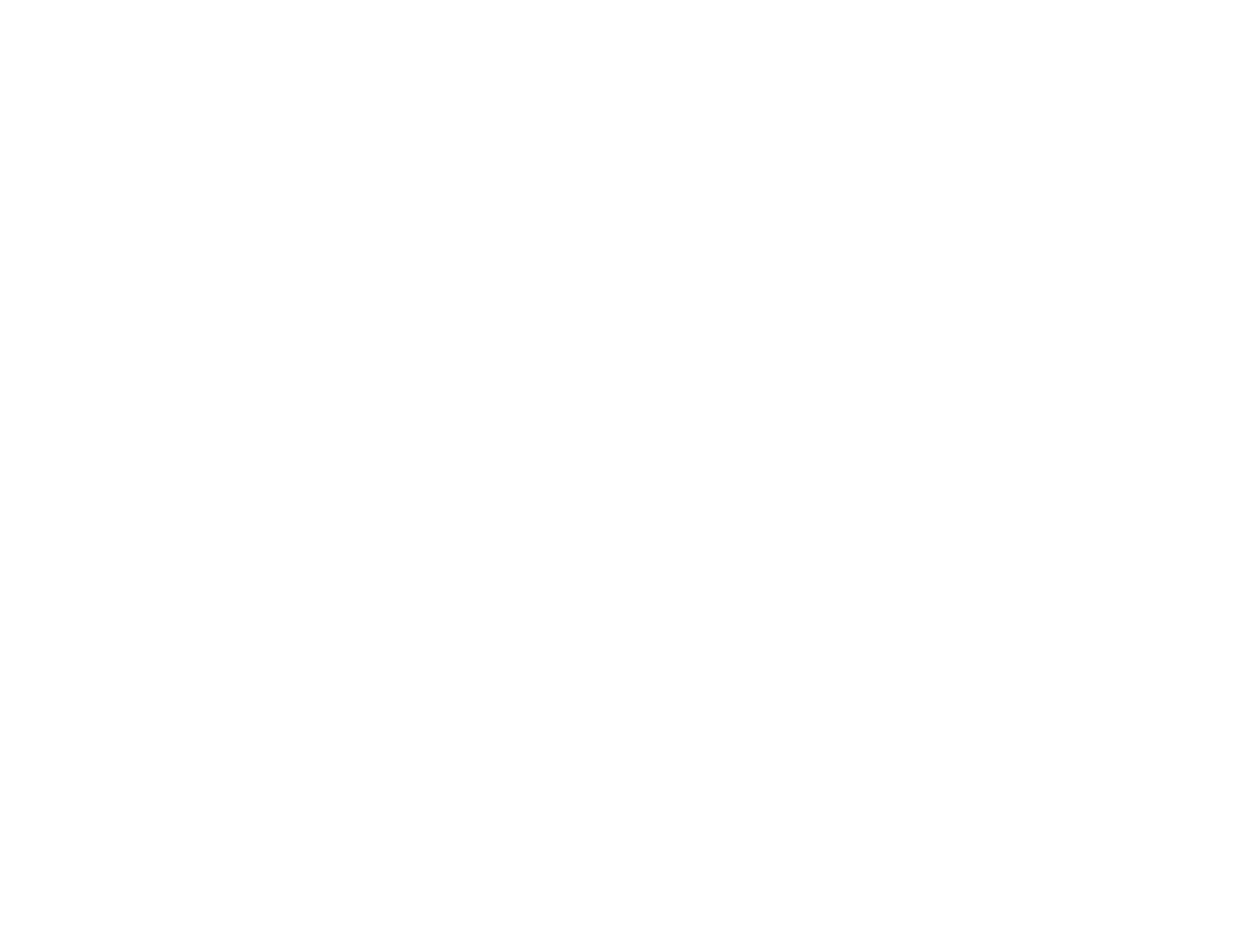 2019-FilmQuestSelection-WhiteSmall.png