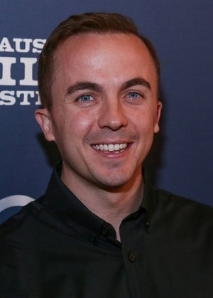 "FRANKIE MUNIZ as ""Jonathan Marsh"""