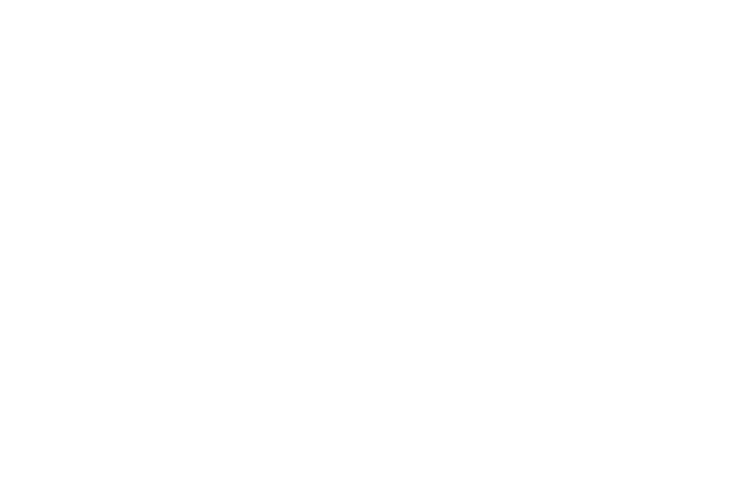OFFICIALSELECTION-ATLANTAHORRORFILMFESTIVAL-2019-2.png