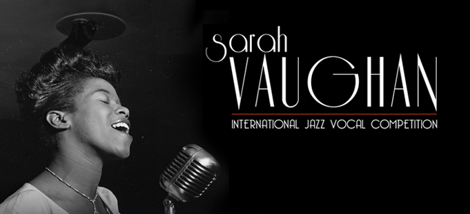 Will you vote for me in this unique competition...?   The   Sarah Vaughan International Jazz Vocal Competition   is a very special one to say the least.  There are not many competitions that present this specific American art form which is why I have been so motivated to enter over the past few years.  Judges for past competitions have included such jazz luminaries as Dianne Reeves, Dee Dee Bridgewater, Sheila Jordan and the late, great Al Jarreau; all of whom are also some of my most beloved artists who I've looked up to for so many years...  Twice before, when I've entered this competition you all have helped me to get as far as the semi-final round of just 15 vocalists.  I am hoping to take it all the way to the final round of just 5 vocalists this year so I hope you will help me once again and vote!  You can use the links below to vote for each of my submissions - 3 songs in total. And if you've never voted before, you will be asked to create an account with Indaba Music who officiates the online voting.  But I hope you won't mind taking that extra little step, and I would sure appreciate it.:)   Voting ends on  Tuesday, September 5th . So please listen, vote and share with others!  I hope you enjoy the songs, and I included a video of one of the songs I submitted below just to give you a taste.  As always, I appreciate your continued support of my music. Take care!  With love and gratitude... Michele