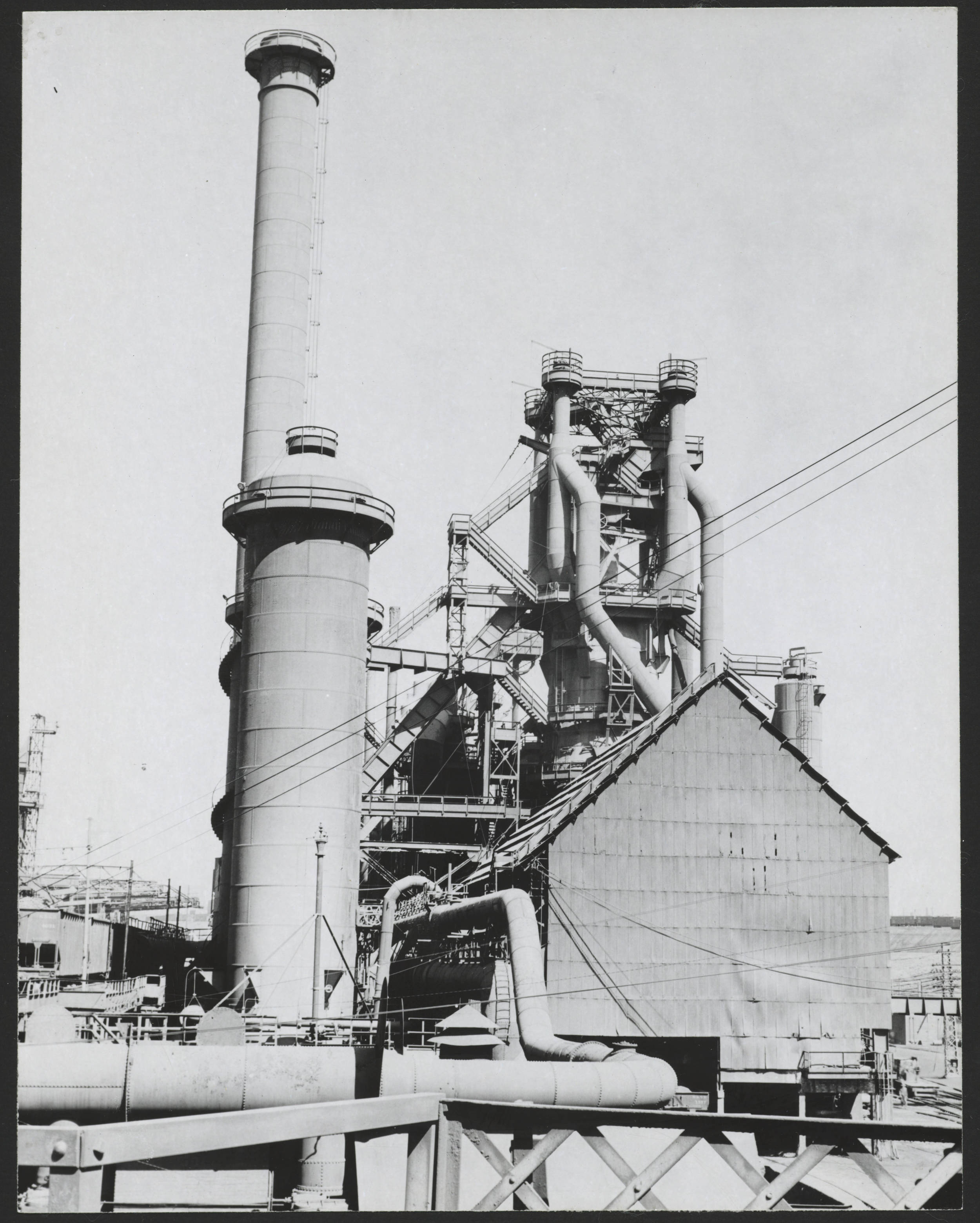 American_Steel_and_Wire_1946_CP0088.jpg