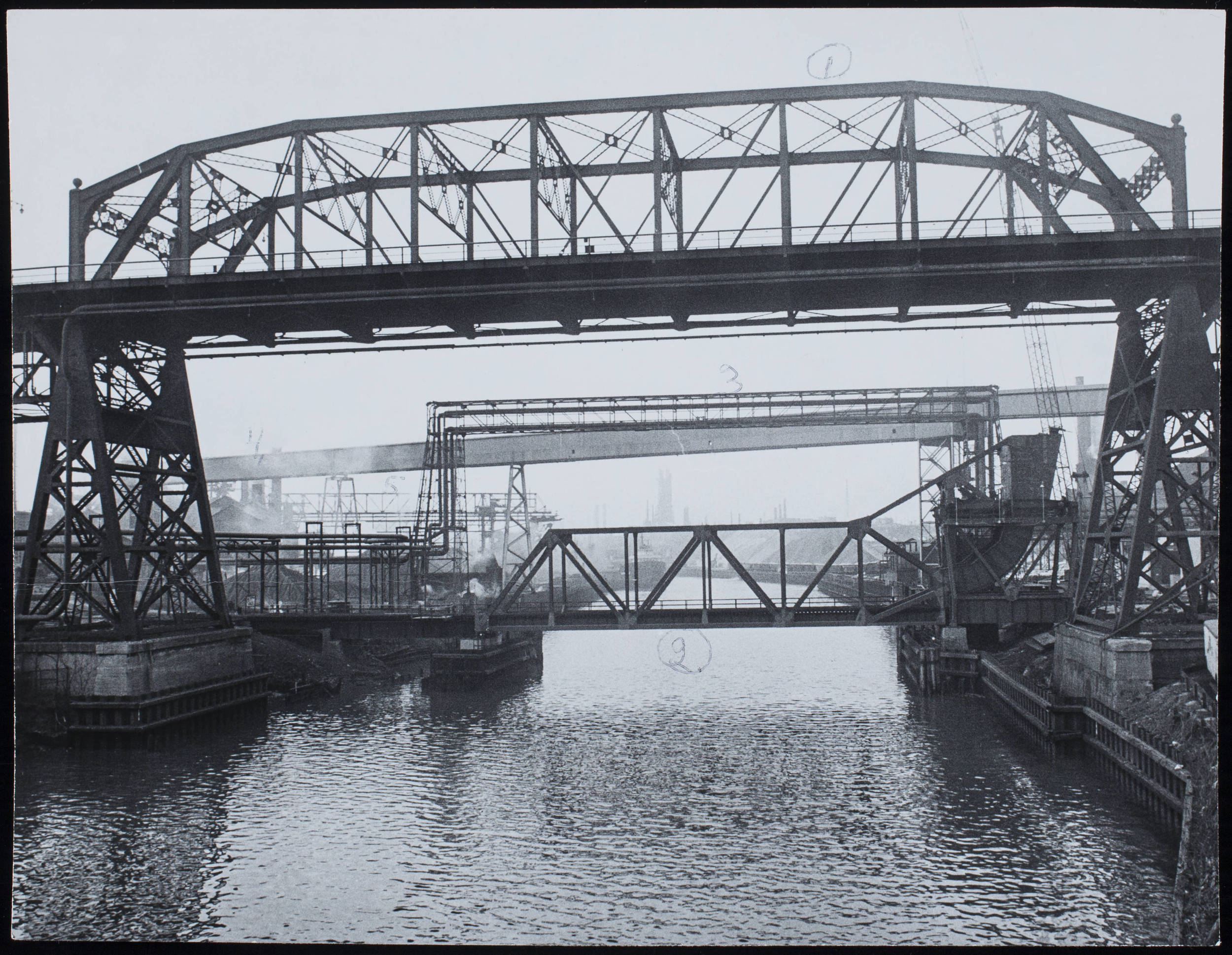 Bridges__Clark_Avenue_1965_CP00179.jpg