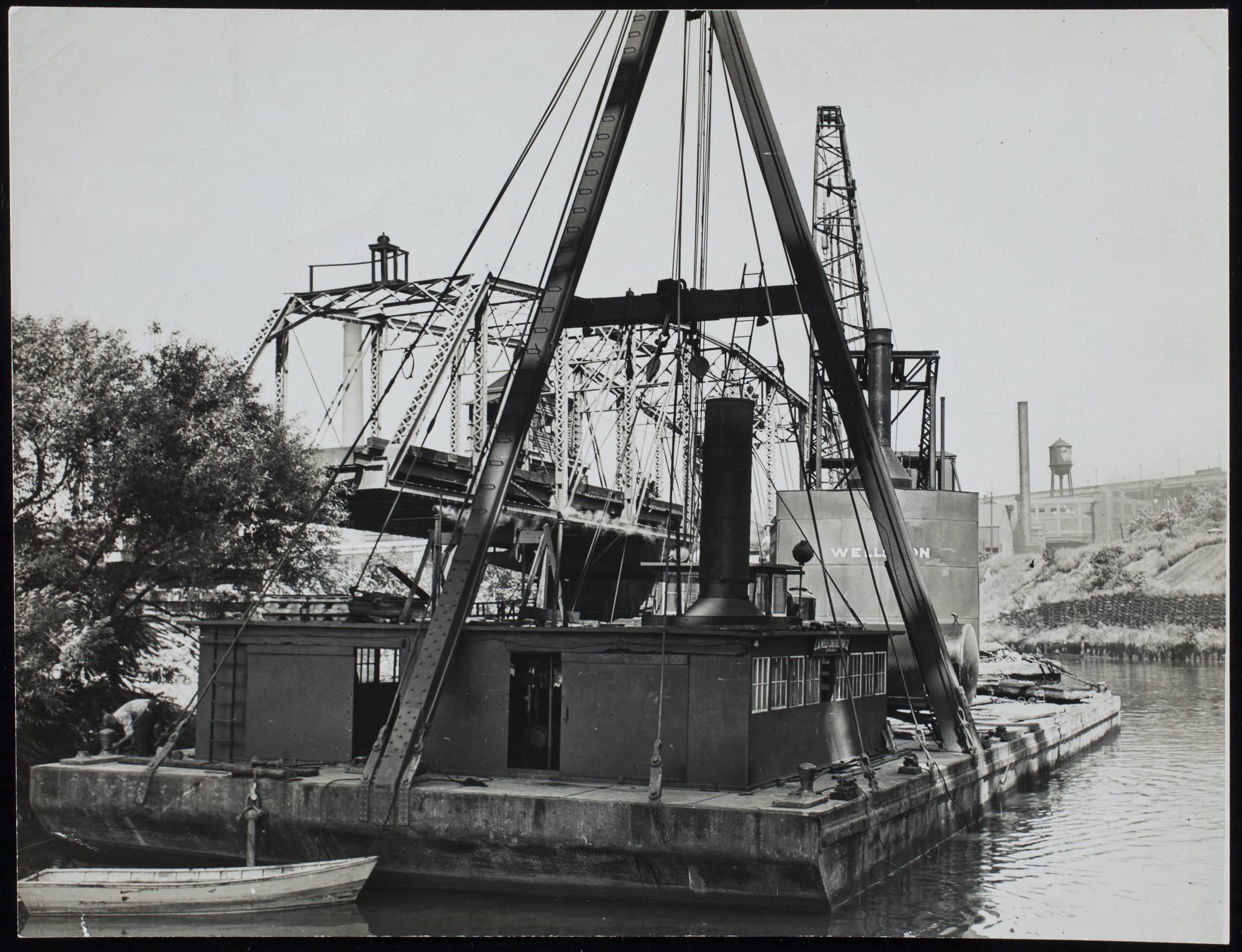 Bridges__Columbus_Road_1939__CP00187.jpg
