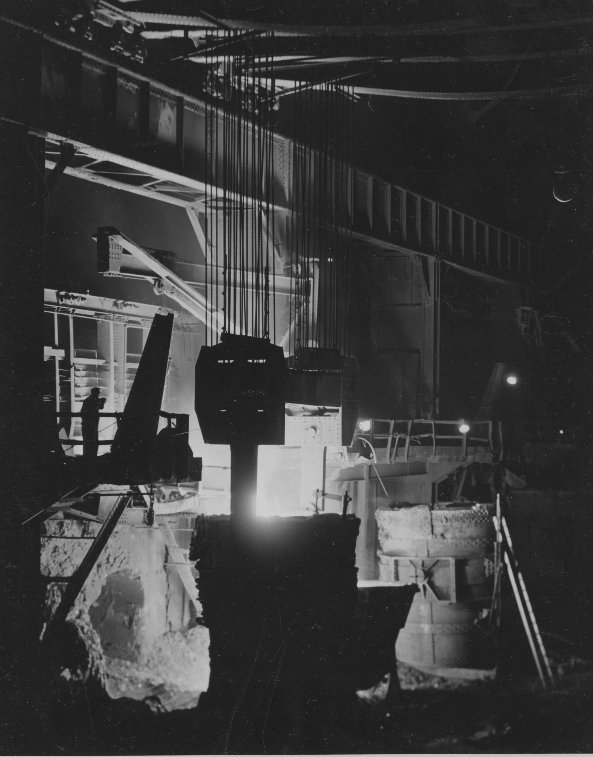 Jones_and_Laughlin_Steel_1949.jpg