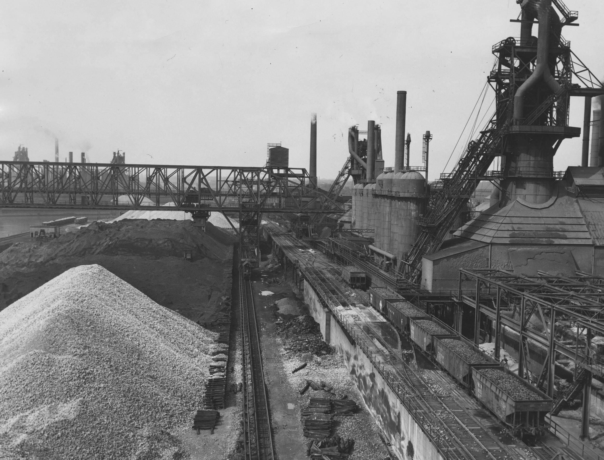 Jones_and_Laughlin_Steel_1955.jpg