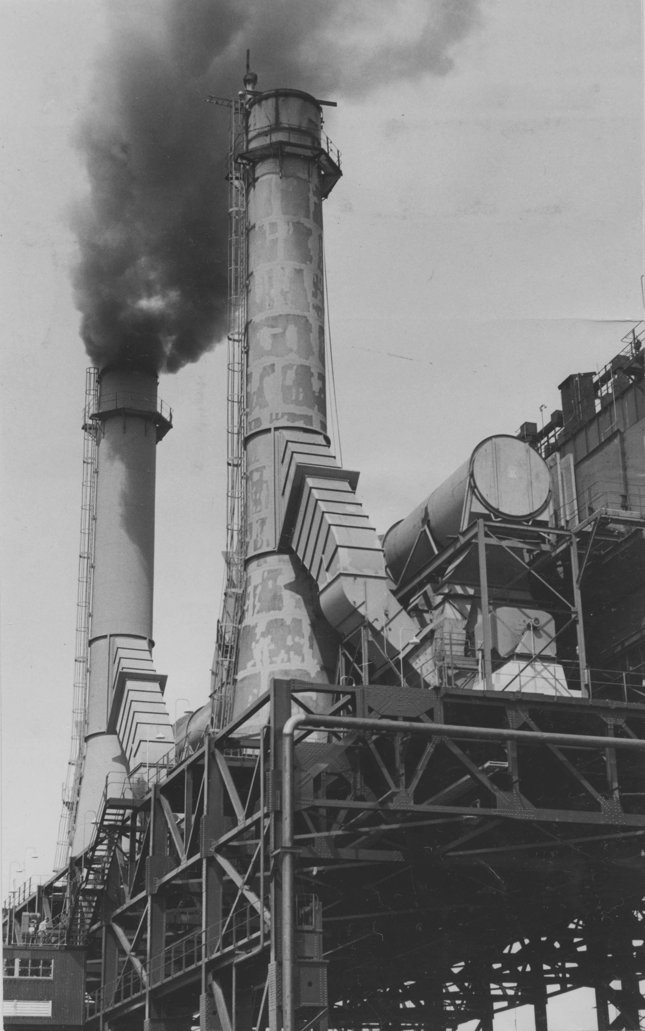 Jones_and_Laughlin_Steel_1961.jpg