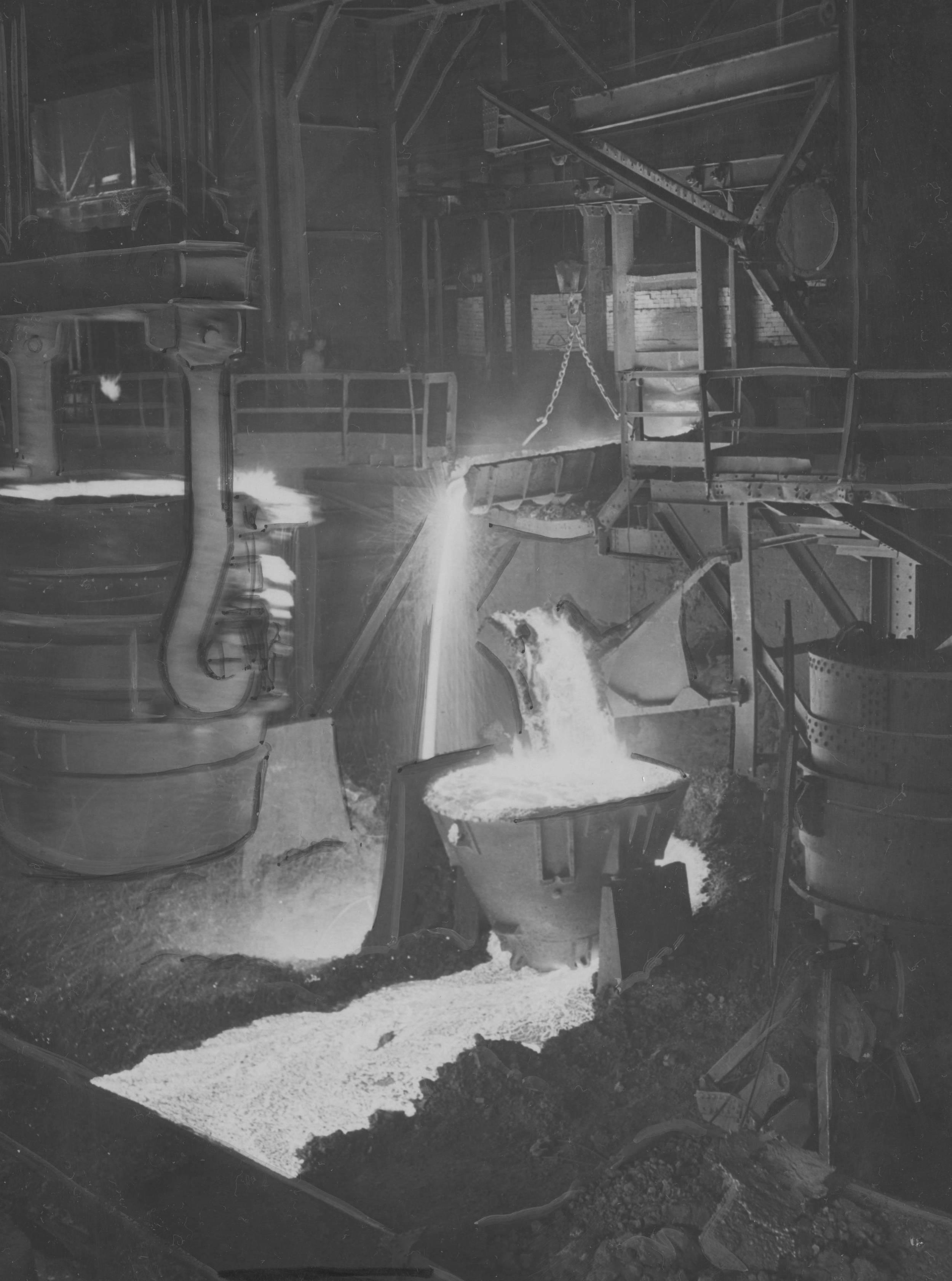 Otis_Steel_1935b.jpg