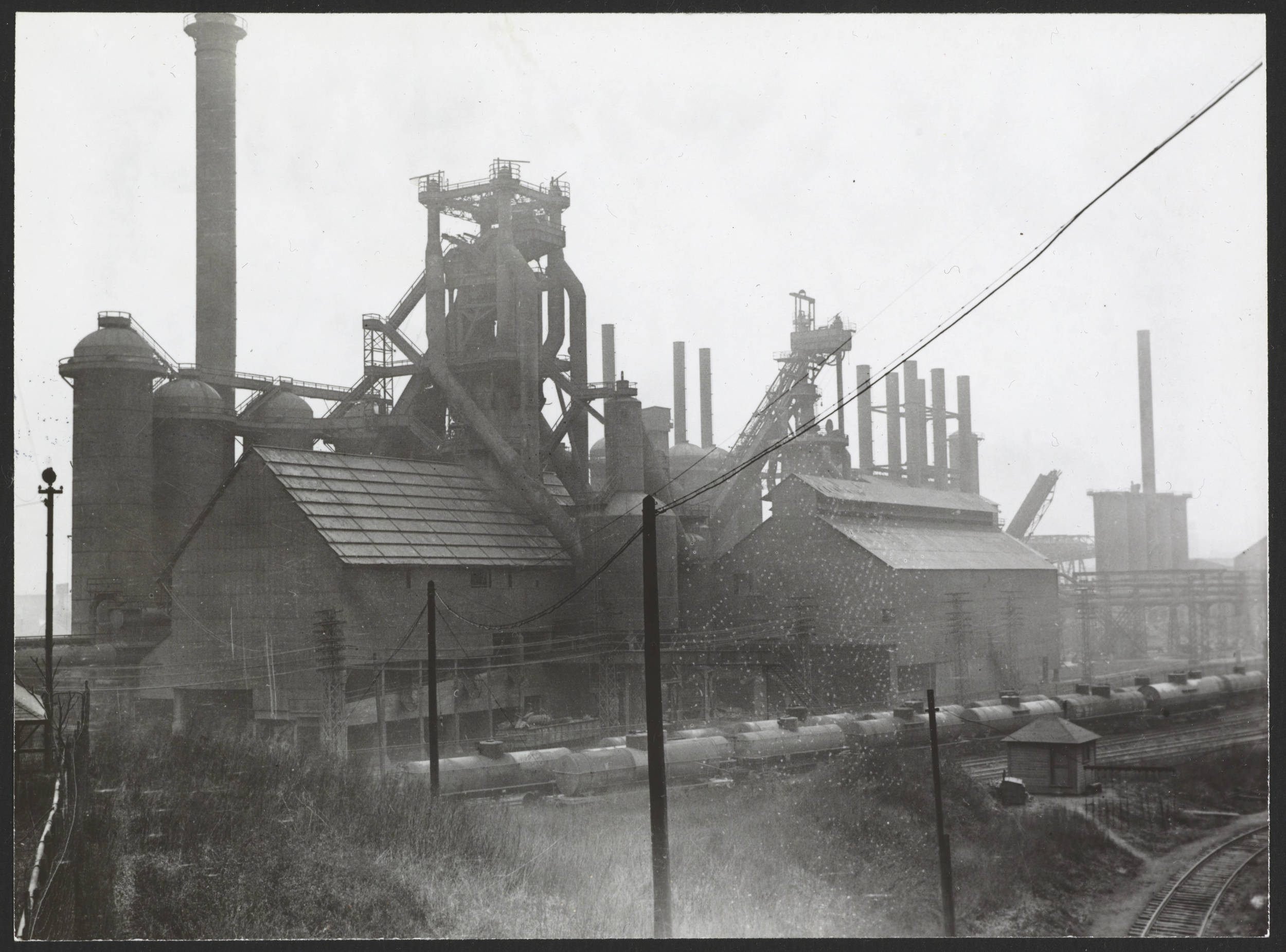 American_Steel_and_Wire_1935_CP02920.jpg