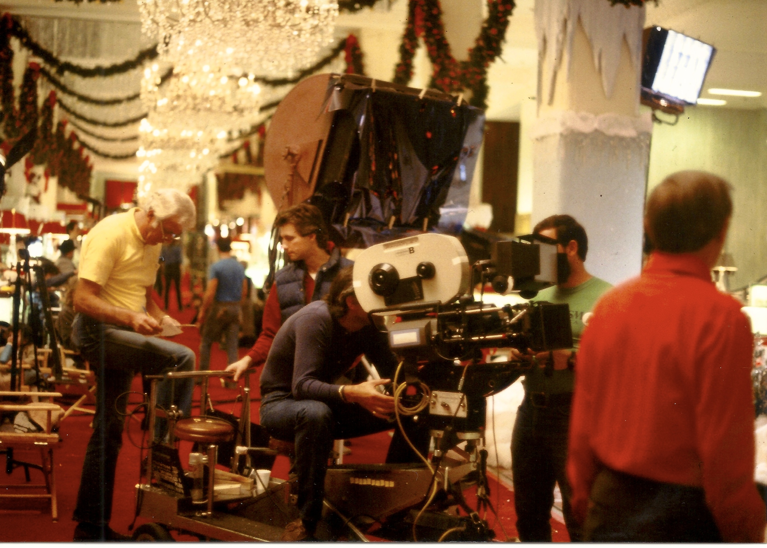 Christmas Story 11.jpg