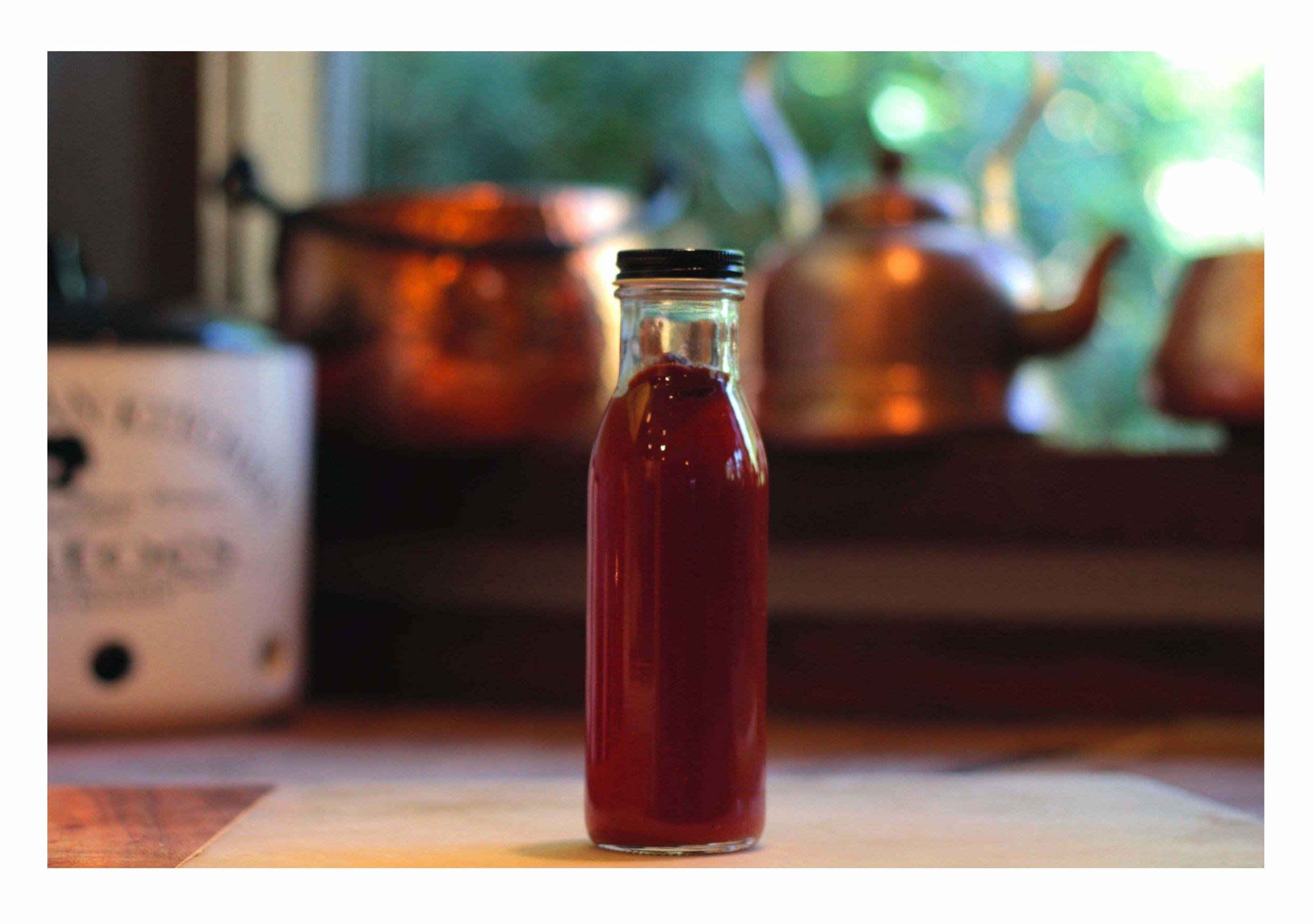 web cropped Ketchup 10_08.jpg