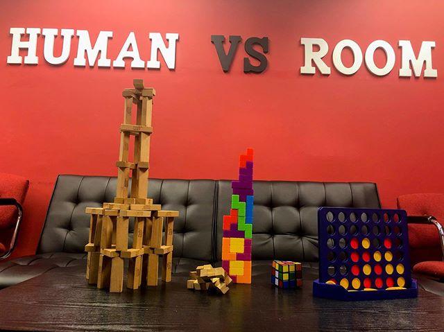 Sup  HvR Squad ⏰🗝 - - - -  #teamhvr #humanvsroom #escaperoombethlehem #lehighvalley #lehighvalleyescaperoom #bethlehempa #bethlehemescaperoom #igbethlehem #iglehighvalley #escaperoom #fun #games #puzzles #riddle #riddles #riddleoftheday