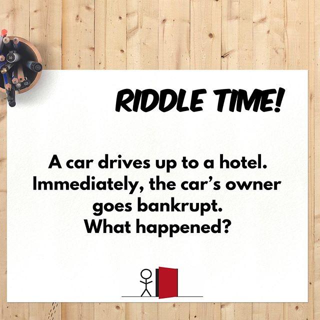 HvR Squad ⏰🗝 - - - -  #teamhvr #humanvsroom #escaperoombethlehem #lehighvalley #lehighvalleyescaperoom #bethlehempa #bethlehemescaperoom #igbethlehem #iglehighvalley #escaperoom #fun #games #puzzles #riddle #riddles #riddleoftheday