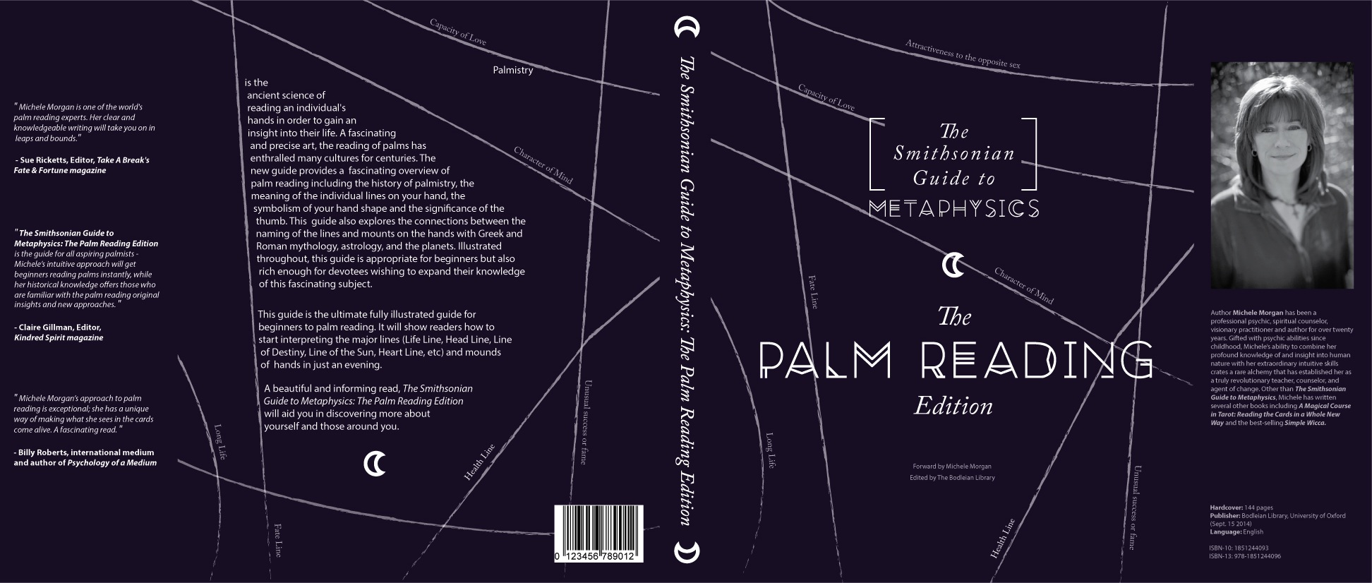 Palm-Reading-Resize.jpg