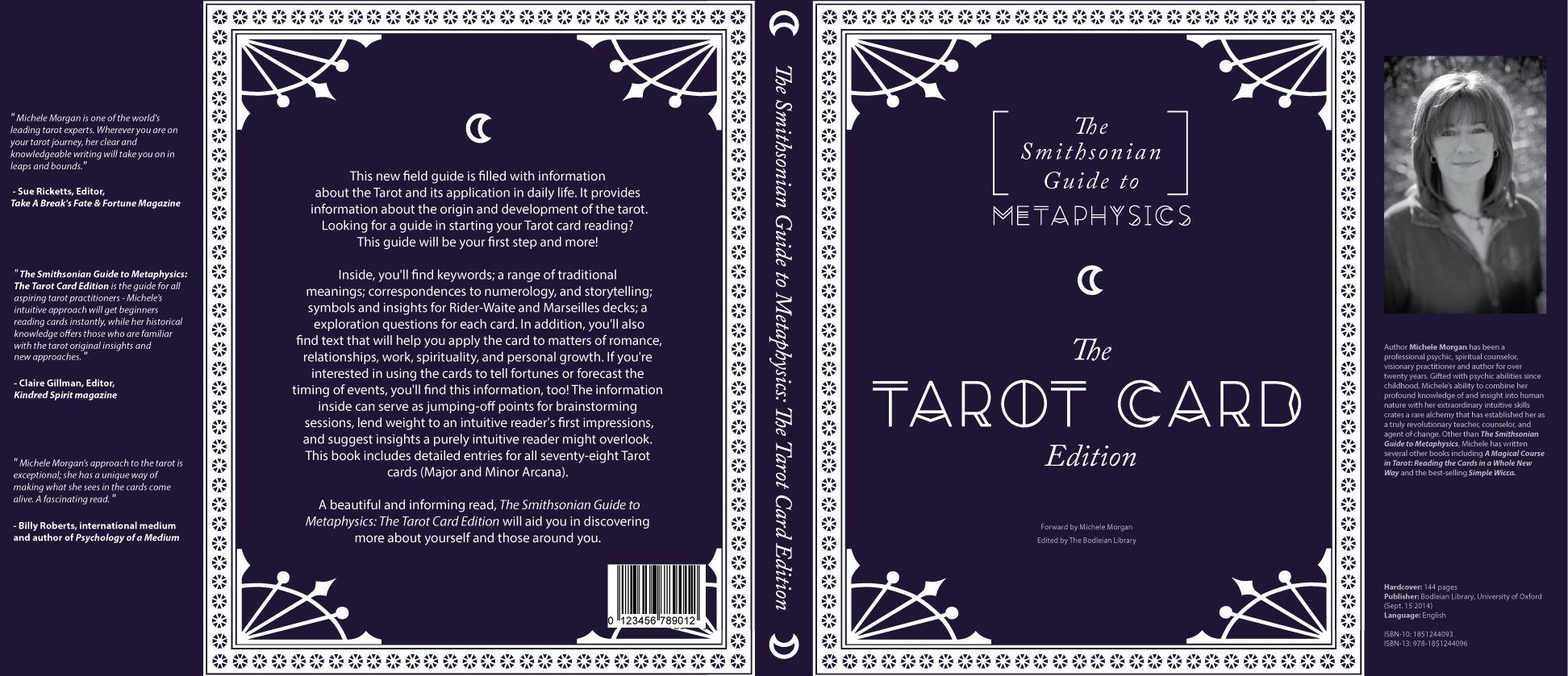 Tarot-Card-Resize.jpg