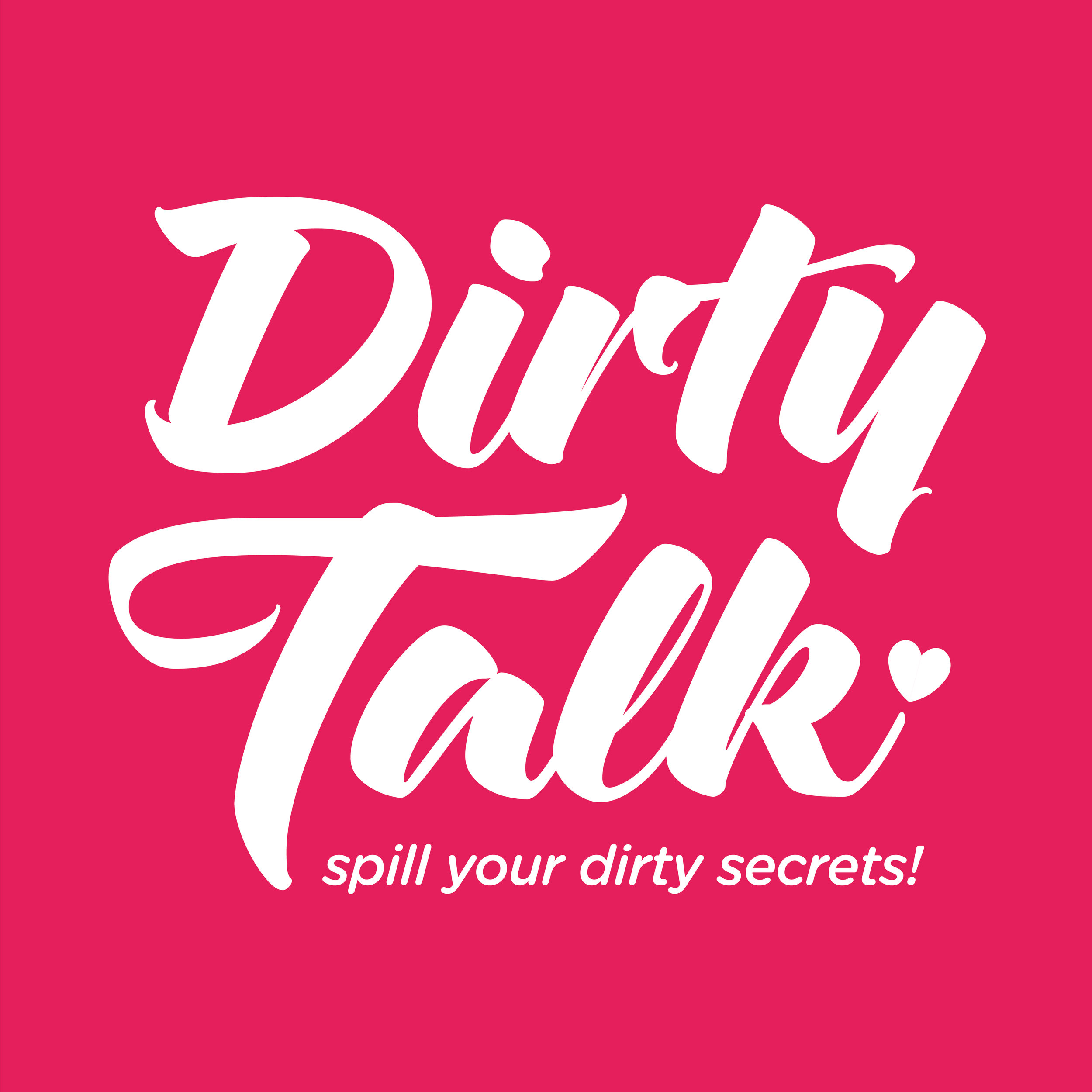 Dirty Talk-13.jpg