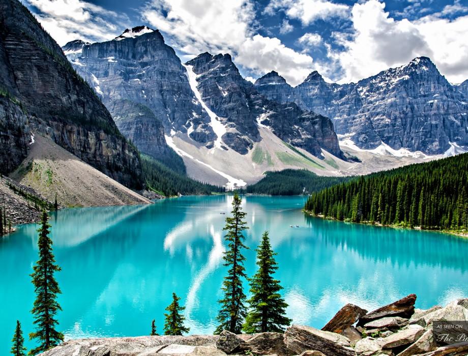 lake banff.jpg