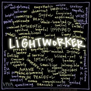 lightworker.jpg