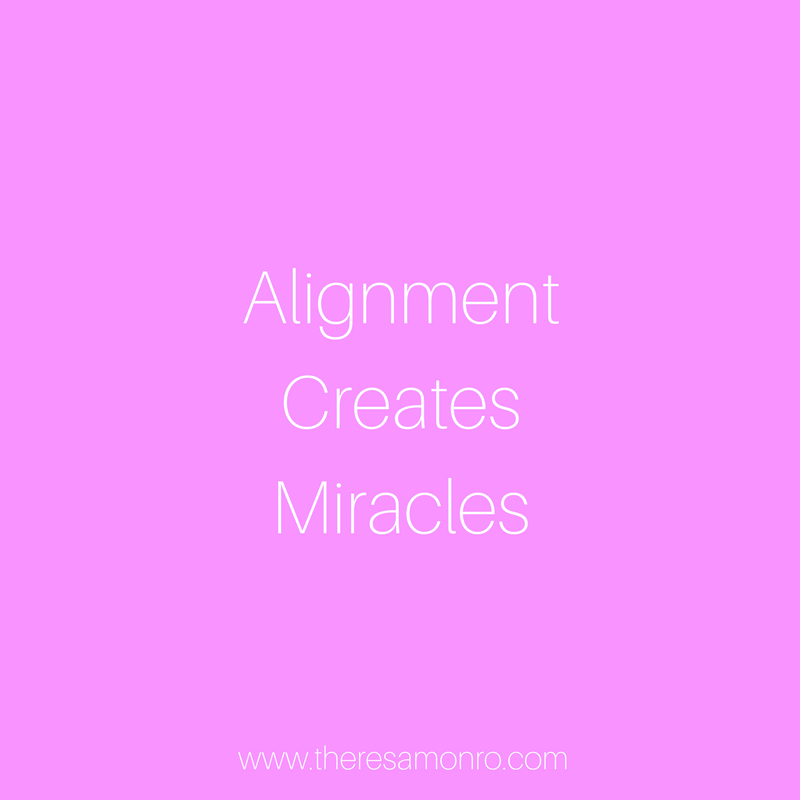alignment creates miracles.png