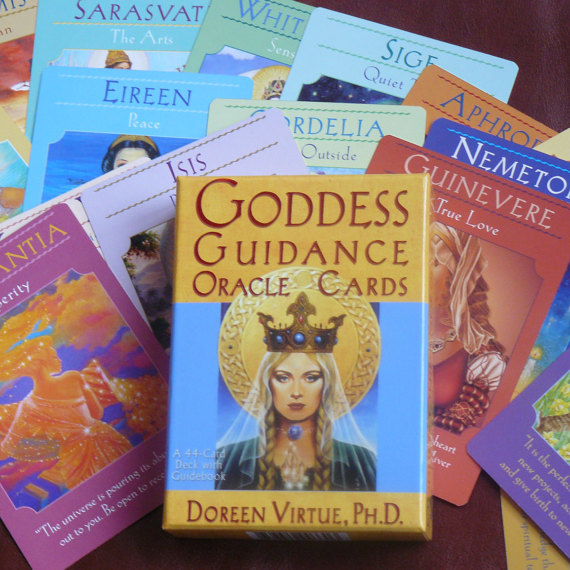 goddess guidance cards.jpg
