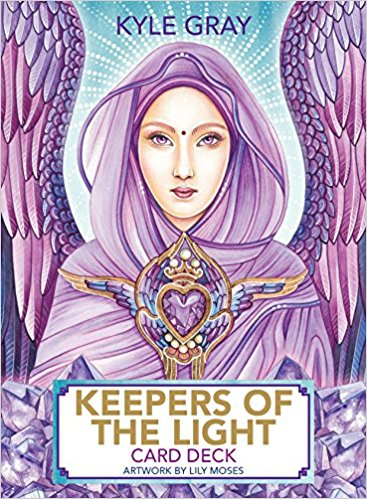 keepers of the light.jpg