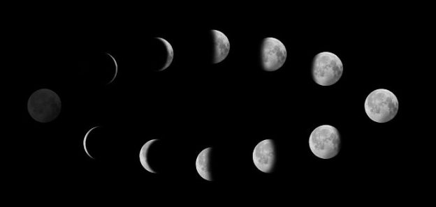 images of the moon.jpg