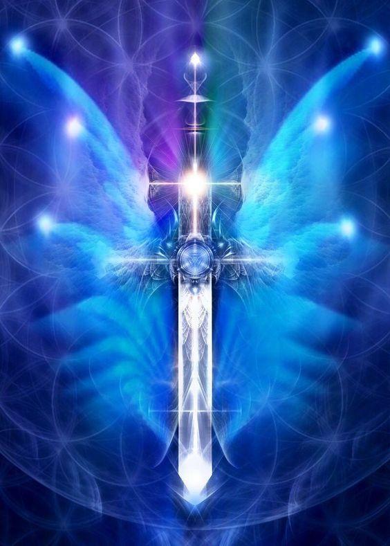 sword of michael.jpg