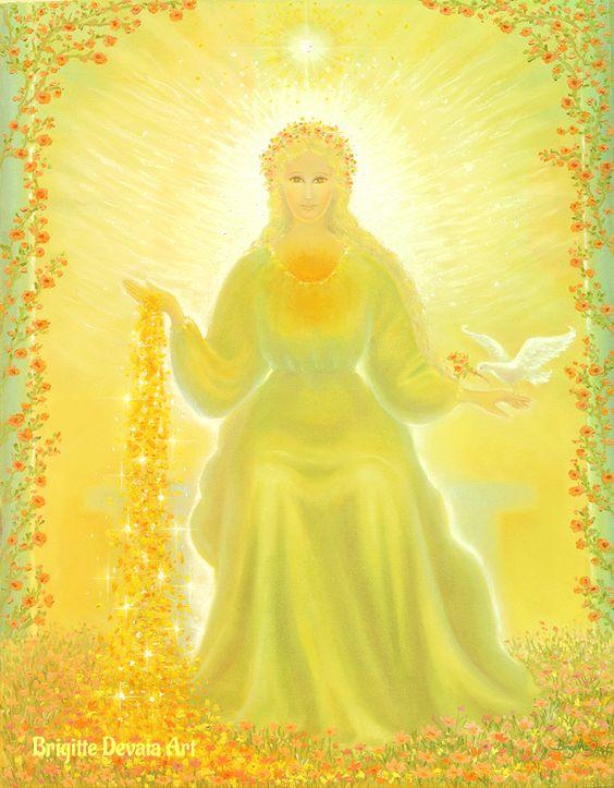 angel of abundance brigitte jost.jpg