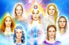 ascended masters.jpg