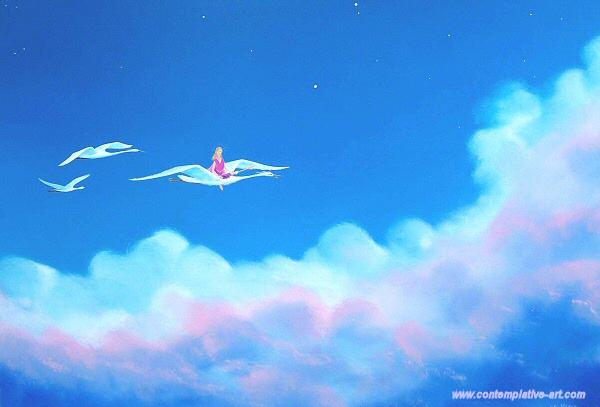 free flight - andre riviera.jpg