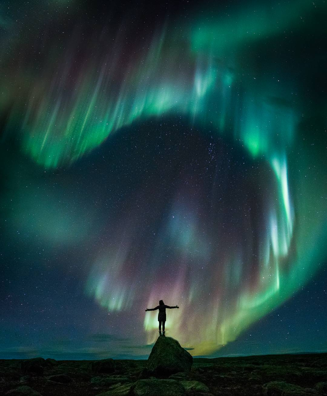 bringer of the rays of light - elizabeth gadd.jpg