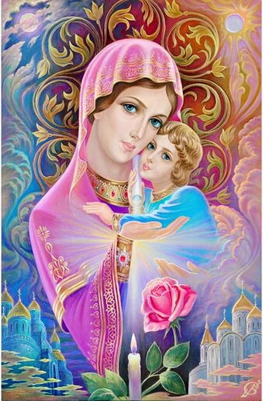 jesus and mother mary.jpg