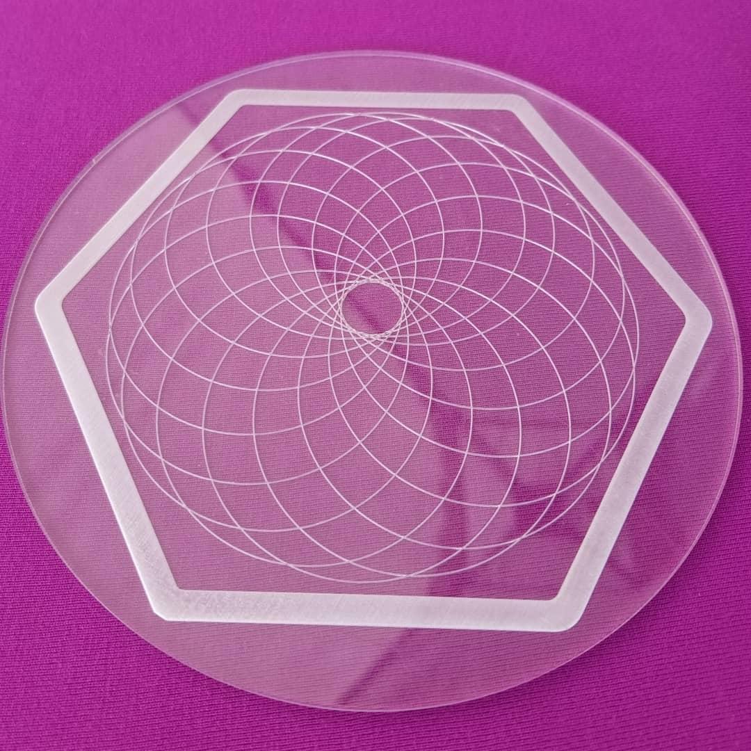 toroidal field.png