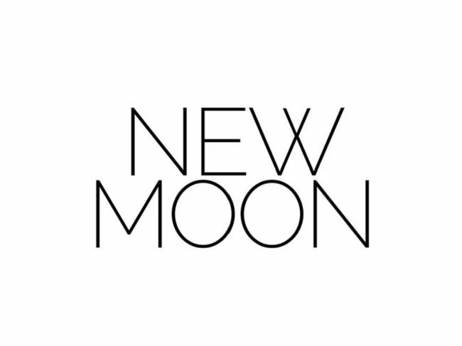 new+moon+copy.jpg