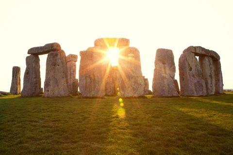 solstice at stonehenge.jpg