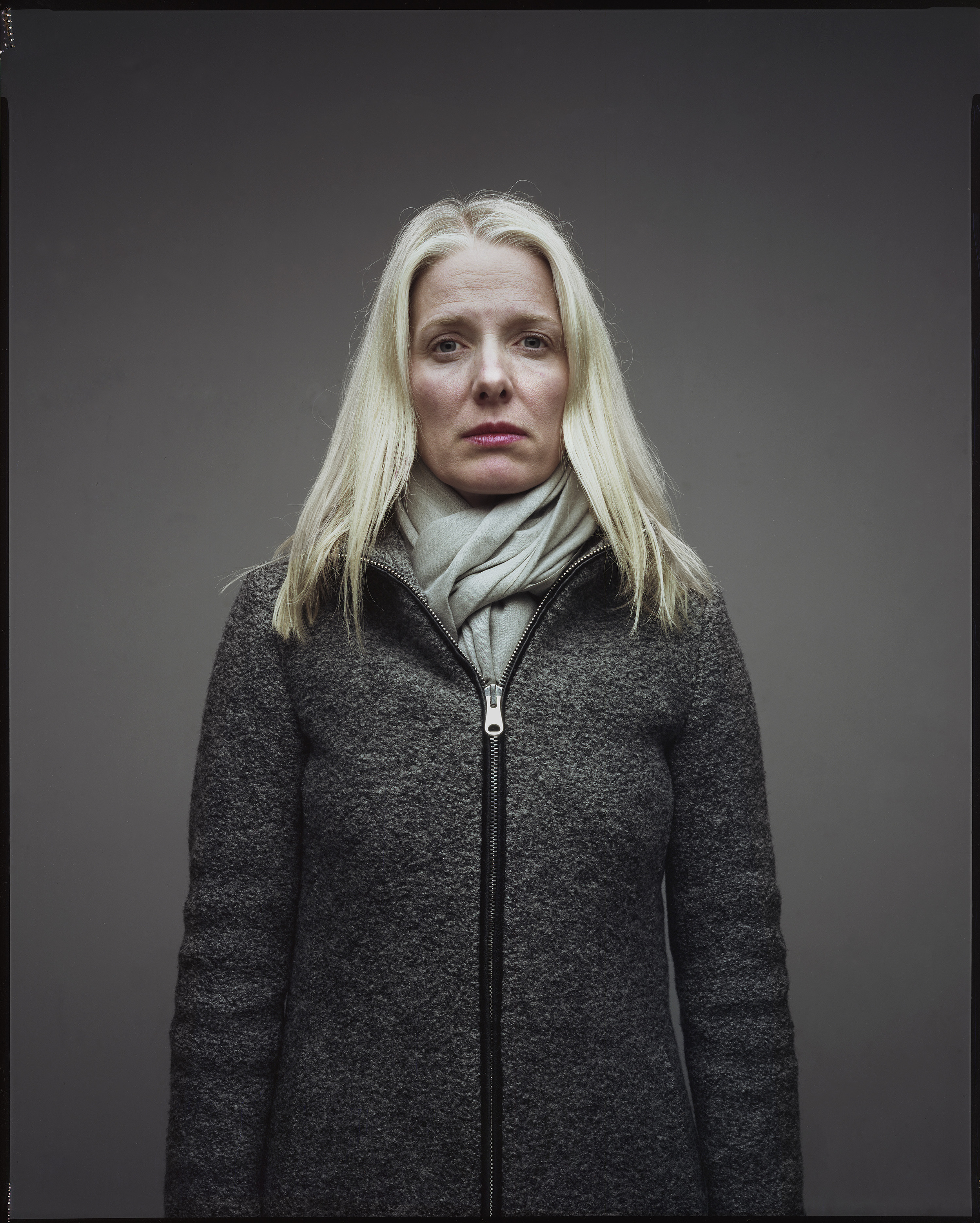 Catherine McKenna, Member of Parliament and Minister of the Environment and Climate Change