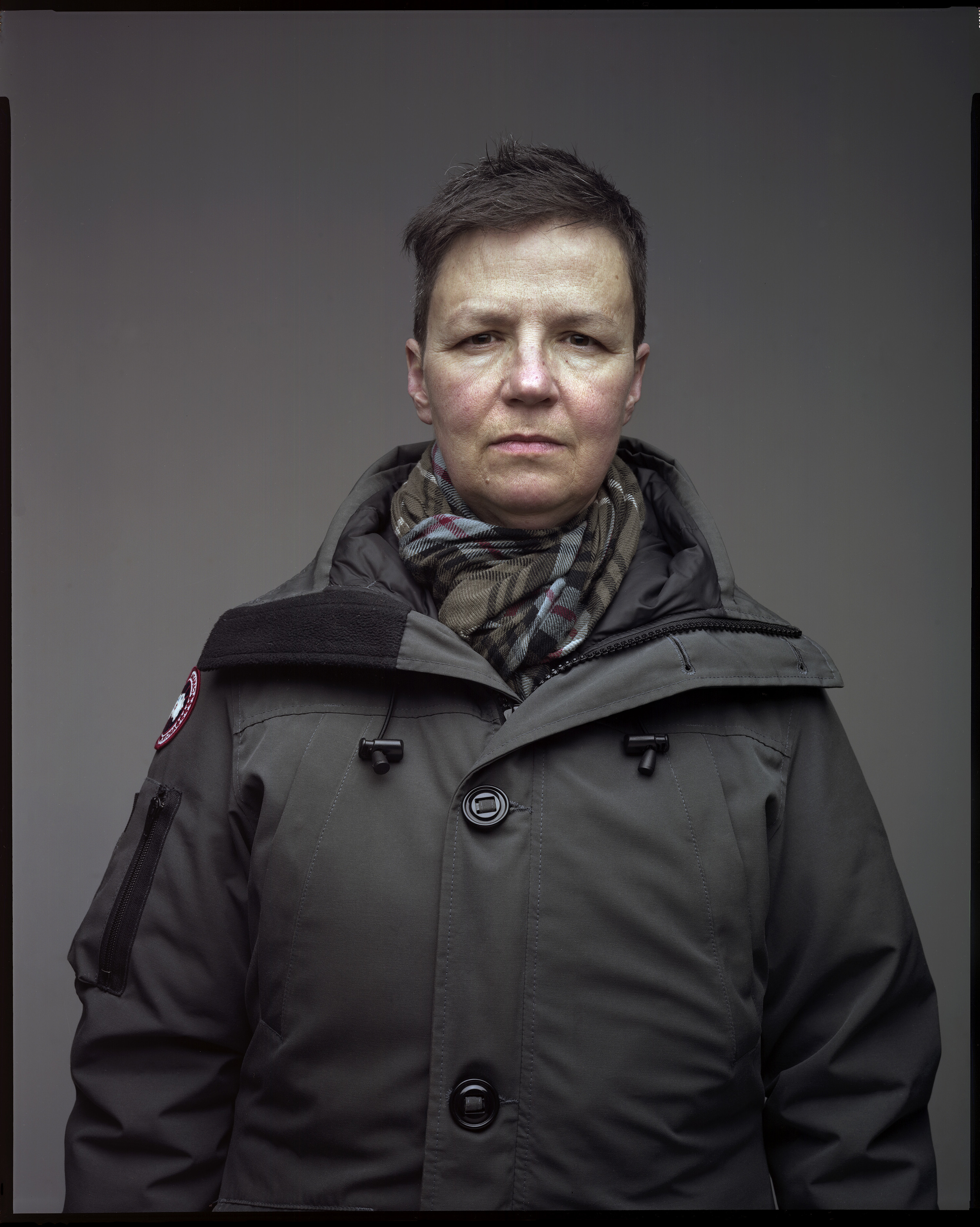 Catherine McKenney, Councillor, City Council of Ottawa