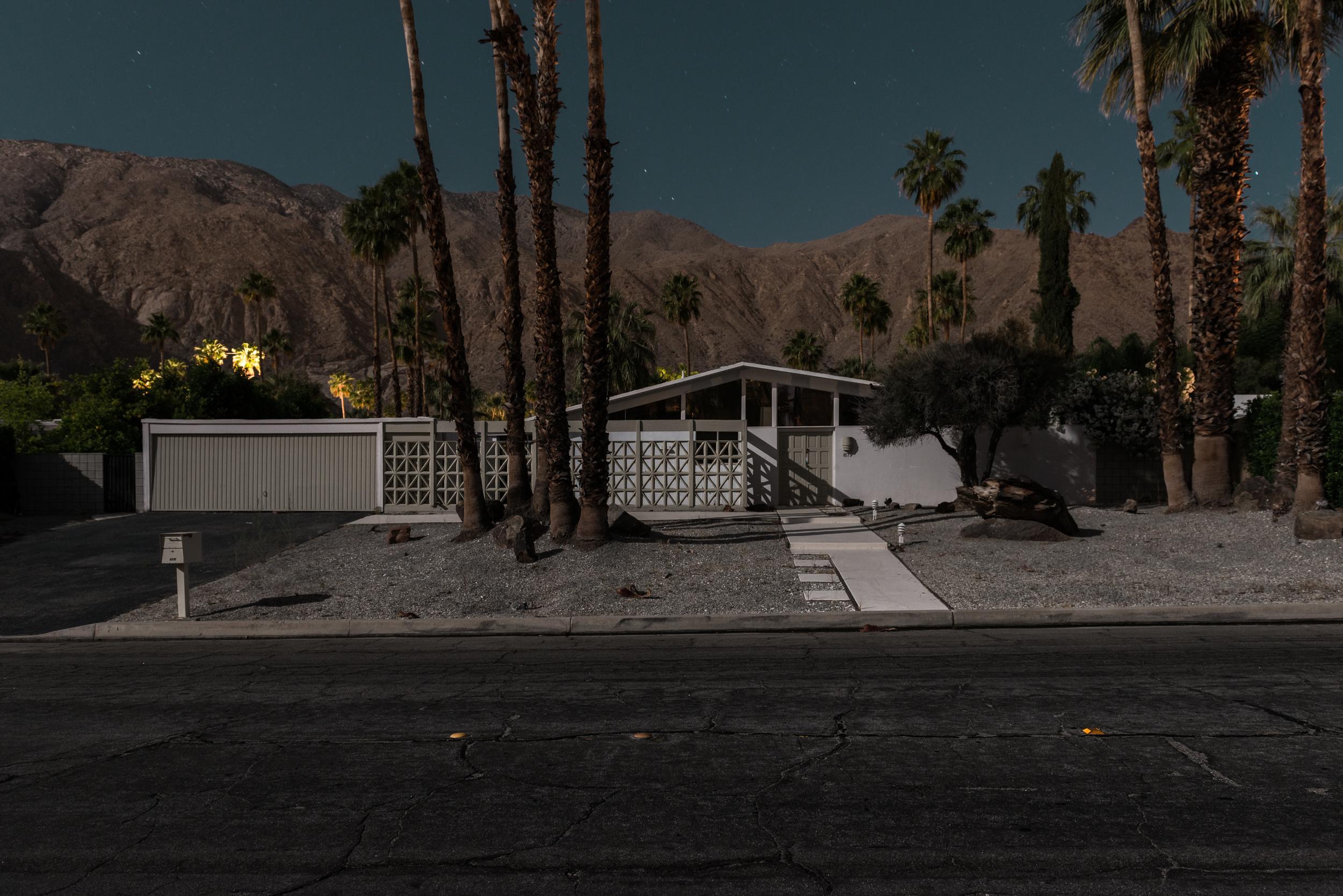 879 N Monte Vista