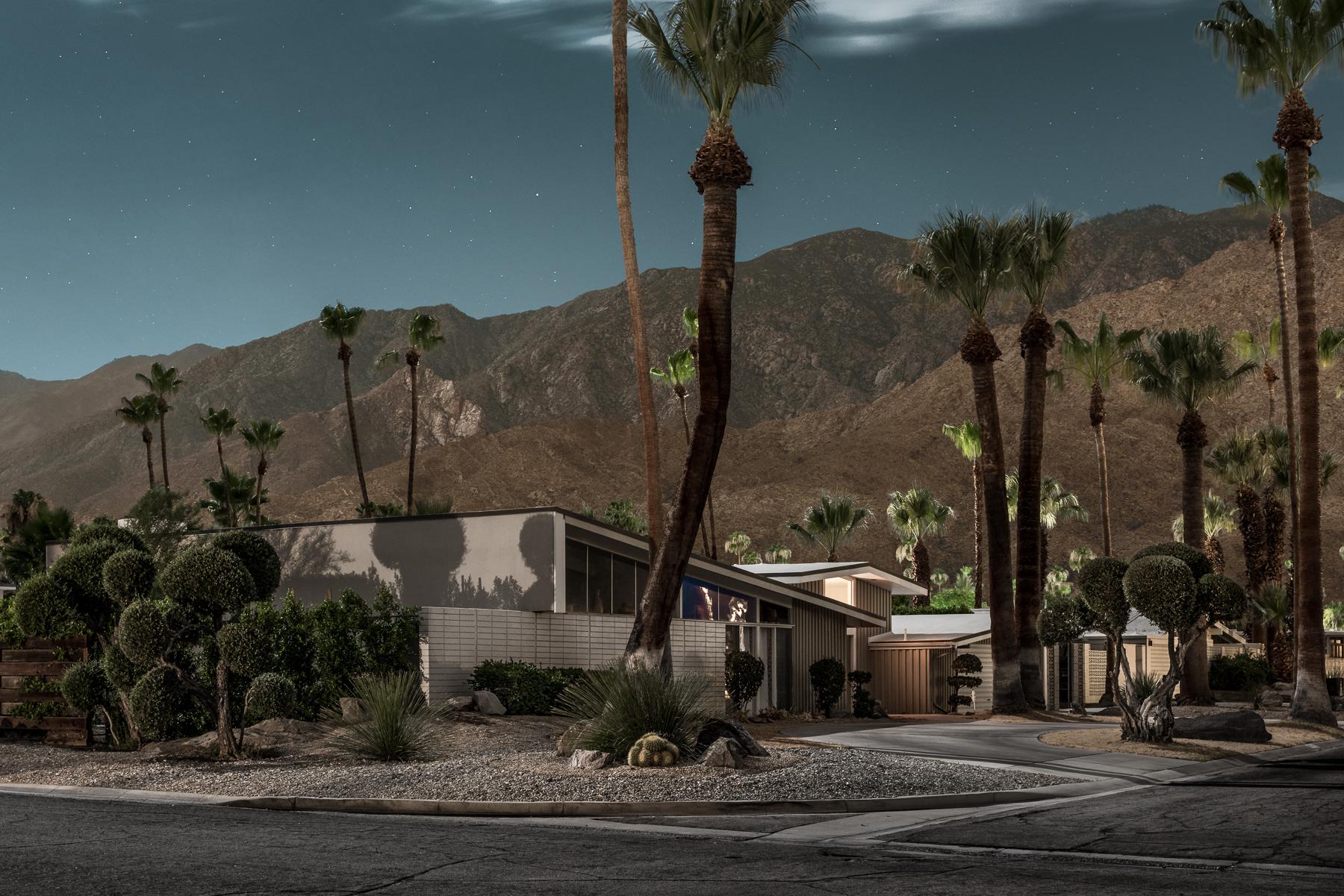 991 E La Jolla