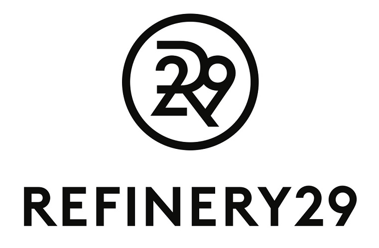 Refinery29-UnCover-Series.jpg