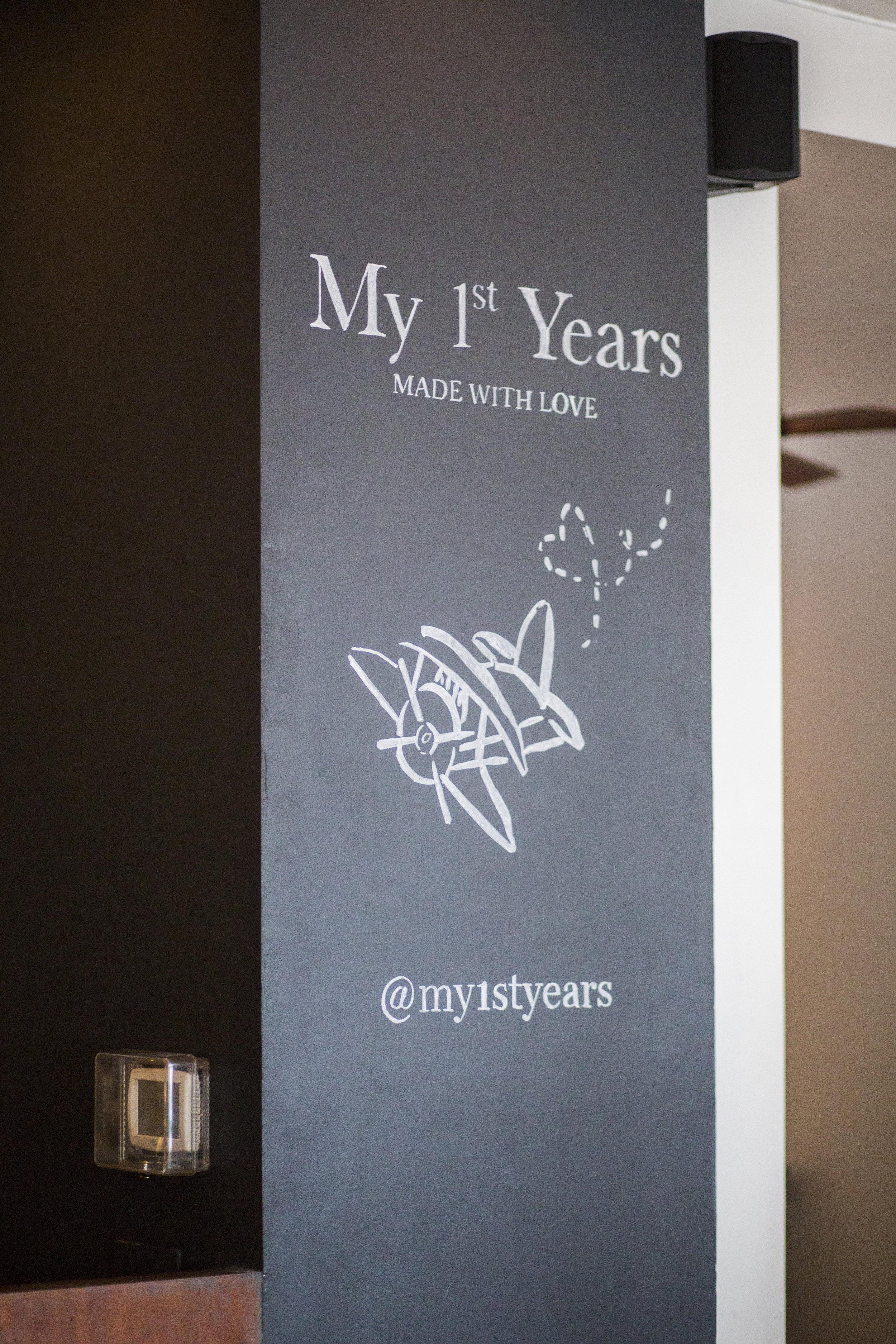 MYFIRSTYEARS-64.jpg