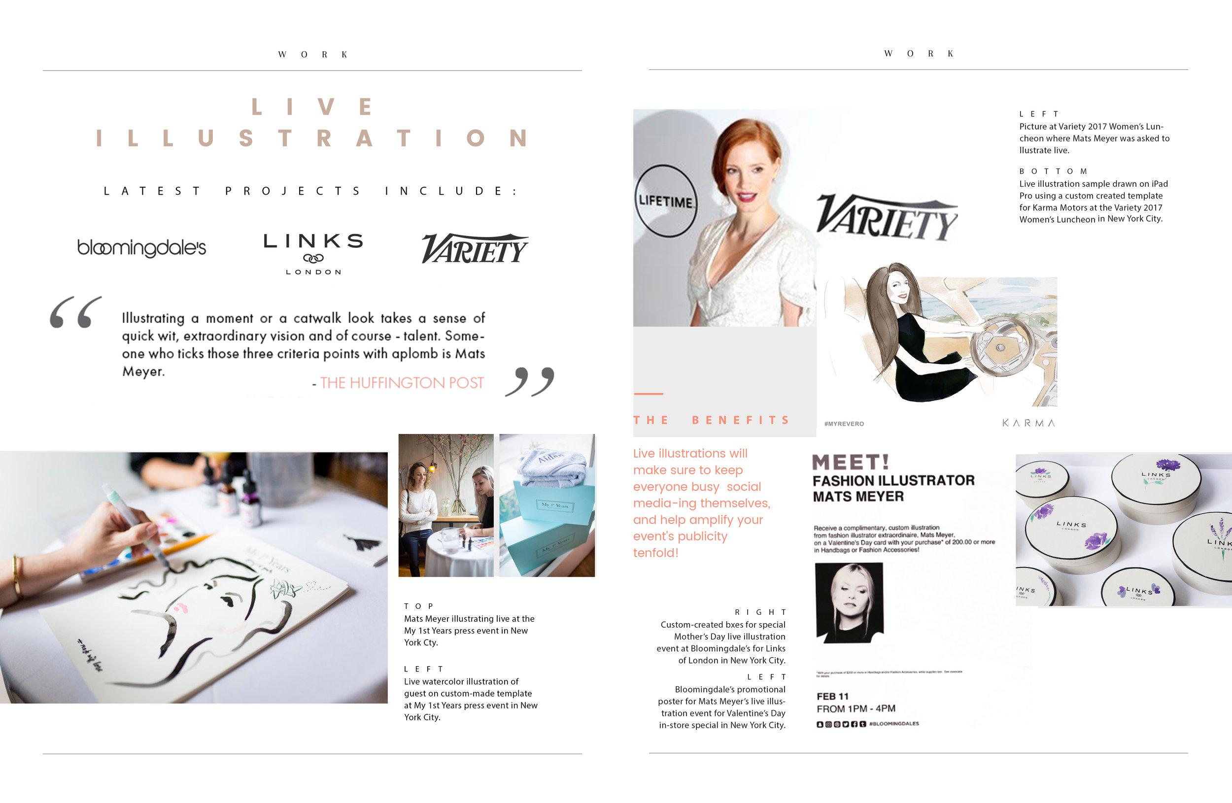 FINISHED live illustration page samples.jpg