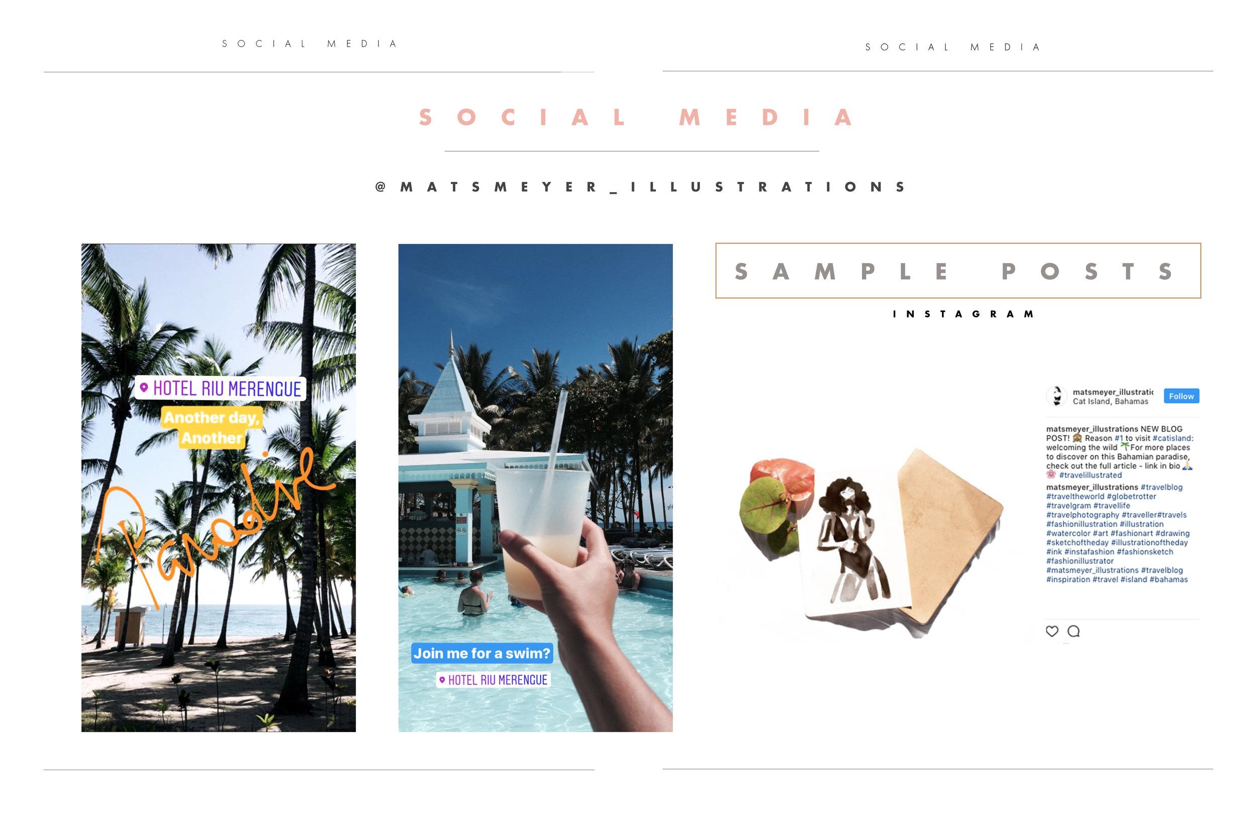 sample posts.jpg