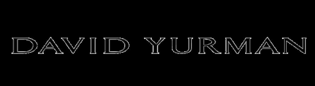 David-Yurman-msv0y12lqnczsqv3wxiif4r7555qdp08aeicmwa6d4.png