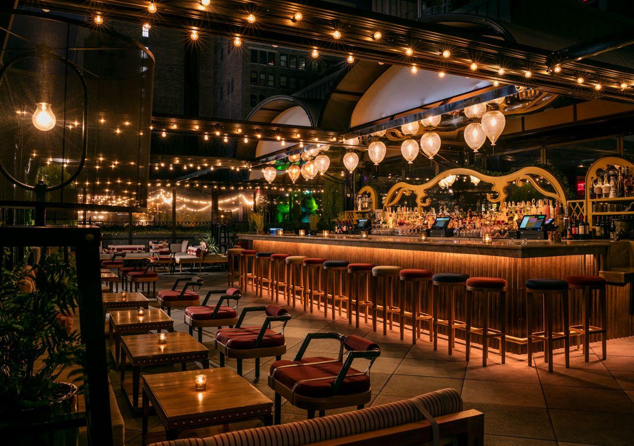 east_patio_bar-2-1280x901.jpg