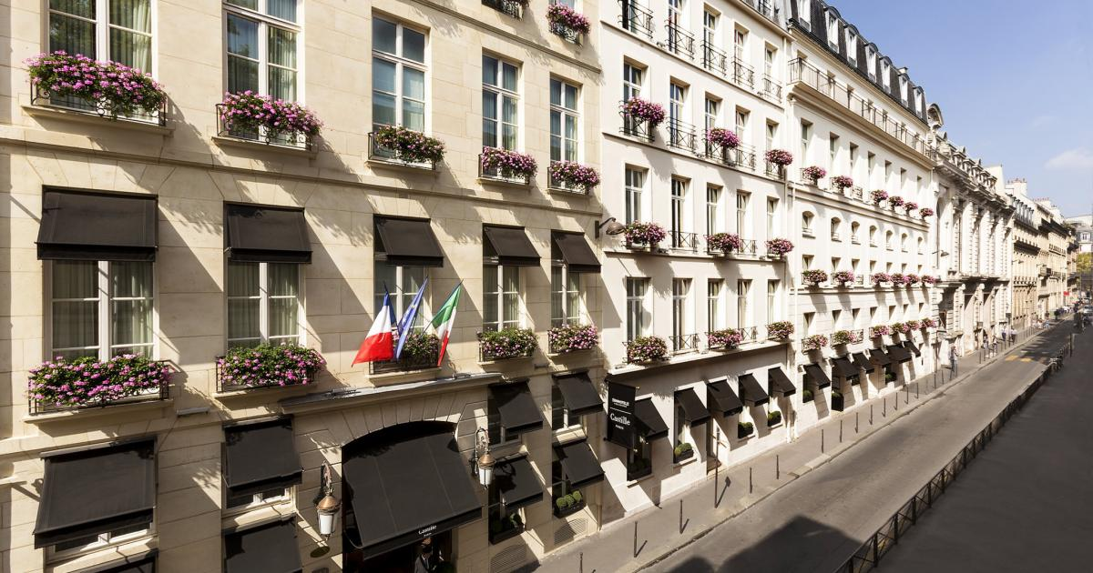 Five-star-hotel-in-central-Paris-Castille-Paris-New-complete-facade.aa4c32dc2a277807ec4362e71e302533.jpg