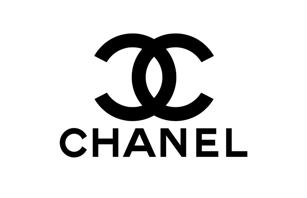 00-chanel-logo1.jpg
