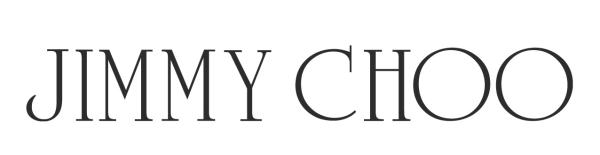 jimmy-choo-logo.jpg